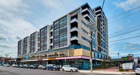 Shop & Retail commercial property for lease at 288 Albert Street Brunswick VIC 3056