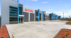 Factory, Warehouse & Industrial commercial property for sale at 5-11 Lonhro Blvd Cranbourne West VIC 3977
