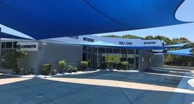 Factory, Warehouse & Industrial commercial property for sale at 247 Ross River Road Aitkenvale QLD 4814