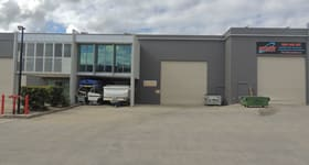 Factory, Warehouse & Industrial commercial property sold at 3/22 Mavis Court Ormeau QLD 4208