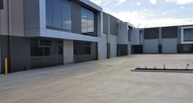 Showrooms / Bulky Goods commercial property for sale at 78 Willandra Drive Epping VIC 3076