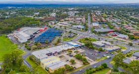 Offices commercial property for sale at 33 Barklya Place Marsden QLD 4132
