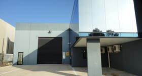 Showrooms / Bulky Goods commercial property sold at 2/38 Lara Way Campbellfield VIC 3061