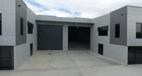 Offices commercial property for sale at Lot 11 Technology Drive Arundel QLD 4214