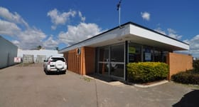 Showrooms / Bulky Goods commercial property for sale at 54 Charles Street Aitkenvale QLD 4814
