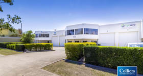 Factory, Warehouse & Industrial commercial property for sale at 44 Boron Street Sumner QLD 4074