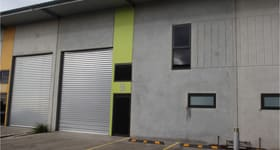 Factory, Warehouse & Industrial commercial property for sale at 9/7 Investigator Drive Unanderra NSW 2526