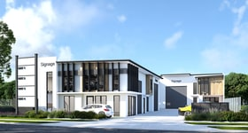 Factory, Warehouse & Industrial commercial property for lease at 4 Packer Road Baringa QLD 4551