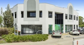 Offices commercial property for sale at Unit 2/1-3 Central Avenue Thornleigh NSW 2120