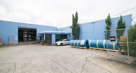 Factory, Warehouse & Industrial commercial property for sale at 1/31 Laser Drive Rowville VIC 3178
