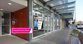 Shop & Retail commercial property sold at Shop 1B/12 Howard Avenue Dee Why NSW 2099