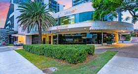 Offices commercial property for lease at 15 Harries Road Coorparoo QLD 4151