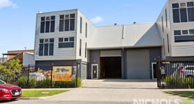 Showrooms / Bulky Goods commercial property for lease at 1/17-23 Walter Street Moorabbin VIC 3189