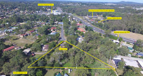 Development / Land commercial property for sale at 13 Bass Ct Loganholme QLD 4129