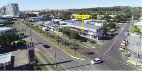 Medical / Consulting commercial property for sale at 8/50 Aerodrome Road Maroochydore QLD 4558