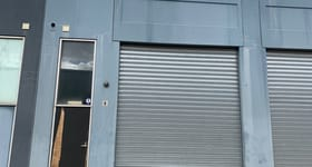 Factory, Warehouse & Industrial commercial property sold at 9/46 Export Drive Brooklyn VIC 3012