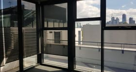 Offices commercial property leased at 28/150 ALBERT ROAD South Melbourne VIC 3205