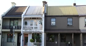 Shop & Retail commercial property for sale at 202 Oxford Street Paddington NSW 2021