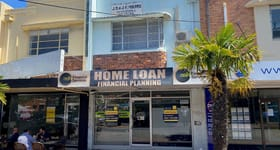 Offices commercial property for lease at 13 Station Street Oakleigh VIC 3166