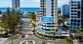 Offices commercial property for sale at 8/20 Queensland Ave Broadbeach QLD 4218