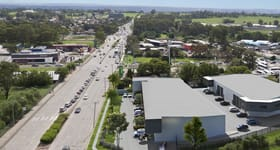 Factory, Warehouse & Industrial commercial property for sale at 6/561 Great Western Highway Werrington NSW 2747
