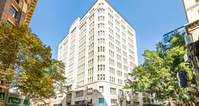 Offices commercial property sold at 706/65 York Street Sydney NSW 2000