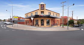 Offices commercial property for sale at 203. George Street Bathurst NSW 2795