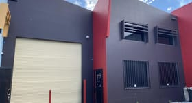 Factory, Warehouse & Industrial commercial property for lease at Unit 4/79 Eastern Road Browns Plains QLD 4118