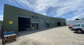 Factory, Warehouse & Industrial commercial property for sale at 1A/51 Enterprise Street Cleveland QLD 4163