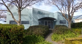 Offices commercial property for lease at 3/36 Darling Street Dubbo NSW 2830