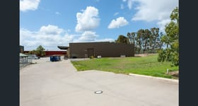 Factory, Warehouse & Industrial commercial property for sale at 4 Jayne Court Dandenong South VIC 3175