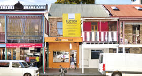 Medical / Consulting commercial property for lease at 25A Glebe Point Road Glebe NSW 2037