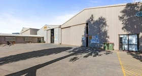 Factory, Warehouse & Industrial commercial property for sale at 26 Orford Court Wilsonton QLD 4350