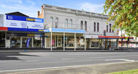 Shop & Retail commercial property sold at 408-412 Sturt Street Ballarat Central VIC 3350