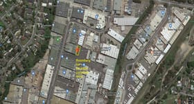 Development / Land commercial property for sale at 8 East Court Lilydale VIC 3140