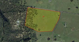 Development / Land commercial property for sale at Wilton NSW 2571