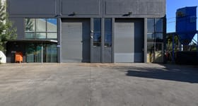 Factory, Warehouse & Industrial commercial property for sale at 8 Beech Street Nunawading VIC 3131