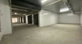 Factory, Warehouse & Industrial commercial property for sale at Unit 12/1 Harford Street Penrith NSW 2750