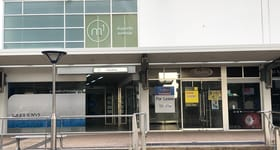 Shop & Retail commercial property for sale at Lot 3 'M1'/1-7 Duporth Avenue Maroochydore QLD 4558