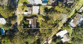 Development / Land commercial property for sale at 5 Oakwood Street Sutherland NSW 2232
