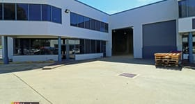 Factory, Warehouse & Industrial commercial property for sale at Lidcombe NSW 2141