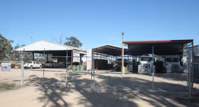 Factory, Warehouse & Industrial commercial property for sale at 175 Racecourse Road Cobram VIC 3644