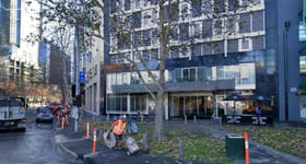 Shop & Retail commercial property for lease at 20 Kavanagh Street Southbank VIC 3006