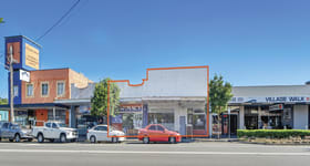 Medical / Consulting commercial property for sale at 115 Lawes Street East Maitland NSW 2323
