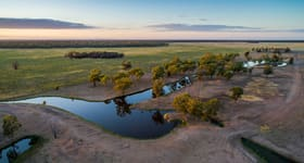 """Rural / Farming commercial property for sale at """"Wattlevale"""" 1369 Booroondoo Road Moonie QLD 4406"""