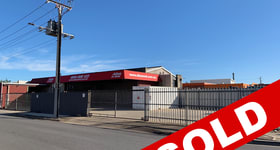 Showrooms / Bulky Goods commercial property for sale at 328 South Road Richmond SA 5033
