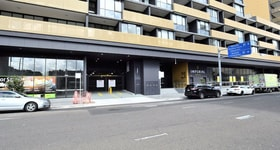 Shop & Retail commercial property for sale at 1 & 3, 21-31 Treacy Street, Hurstville NSW 2220