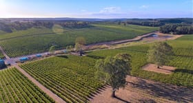 Rural / Farming commercial property for sale at SA