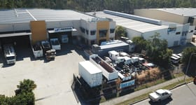 Factory, Warehouse & Industrial commercial property for lease at 1/140 Mica Street Carole Park QLD 4300