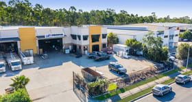 Factory, Warehouse & Industrial commercial property for sale at 1/140 Mica Street Carole Park QLD 4300
